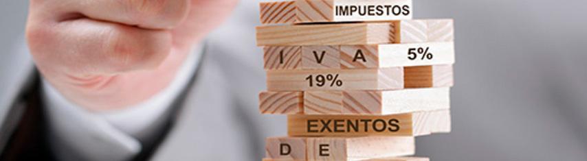 Lo que debes saber sobre el proyecto de ley que reduce o elimina exenciones tributarias